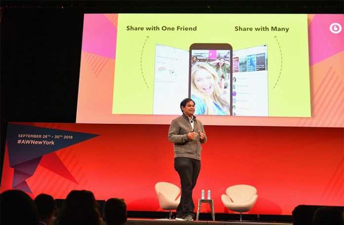 Sosyal medya devi hedeflerini cihaz geliştirmeye mi çıkardı?