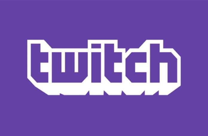 Canlı yayın sitesi Twitch üzerinden oyun satın alabileceksiniz
