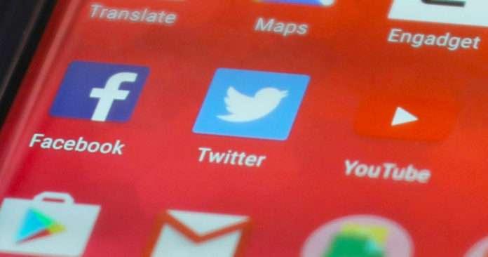 Twitter son zamanlarda kötüye kullanımı engelleyecek