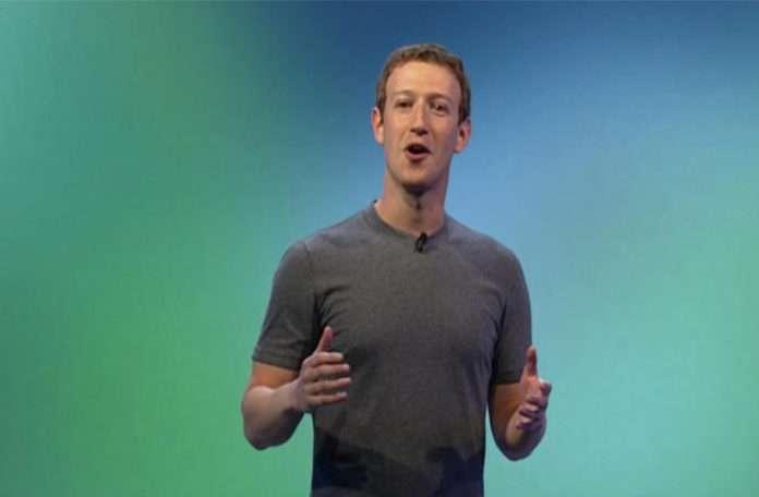 Politik tartışmalar ve arkadaşlıktan çıkarmaların arttığı günlerde Zuckerberg'in yeni bir planı var