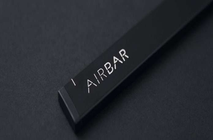 AirBar