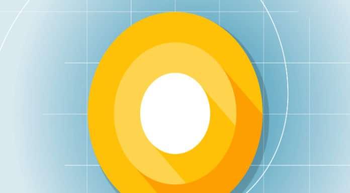 Google, Android O geliştirici
