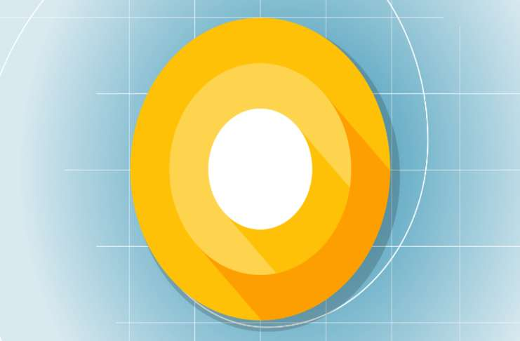 Android O bataryadan tasarruf edecek