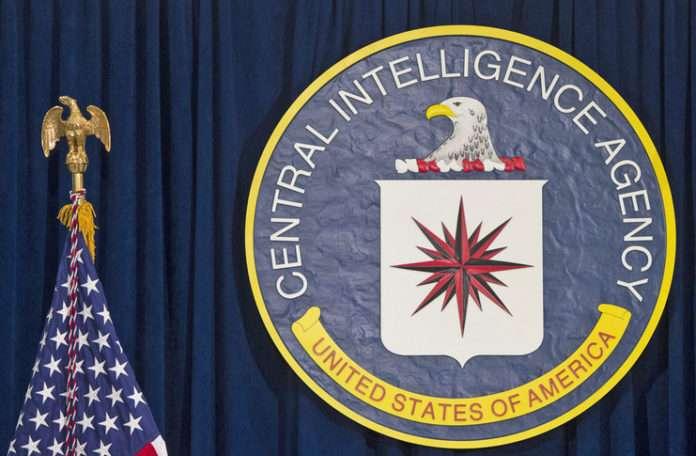 Vault 7 adı verilen CIA belgeleri