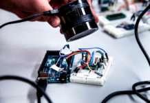 Mobil cihazlarınızdaki sensörlerin güvenilirliği