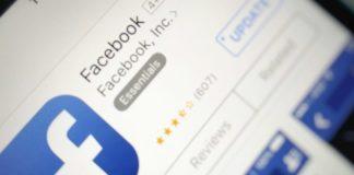 Facebook'un kullanıcılarını hedefleyen takip araçları