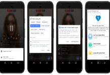 Facebook Live ve Messenger üzerinden intiharsal eğilim