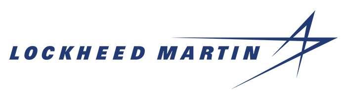 LockheedMartin-logo-700