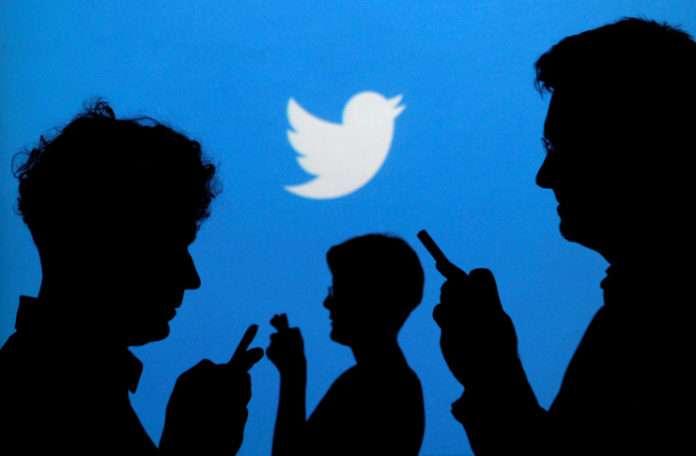 Twitter gelecek hafta canlı yayın API