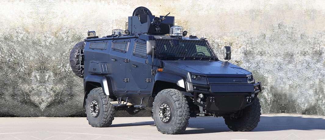 Ural-01