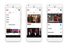 YouTube canlı yayın TV hayatına girdiğini resmi olarak duyurdu