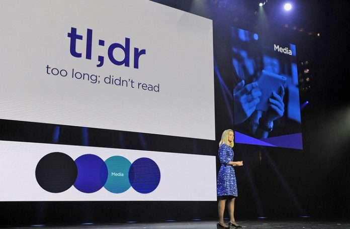 Yahoo'nun kodunu ele geçiren ve kendilerine ait çerezleri oluşturmayı başaran hackerların