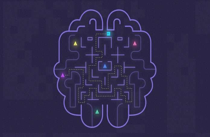 daha etkin bir şekilde öğrenmelerini sağlayacak bir algoritma