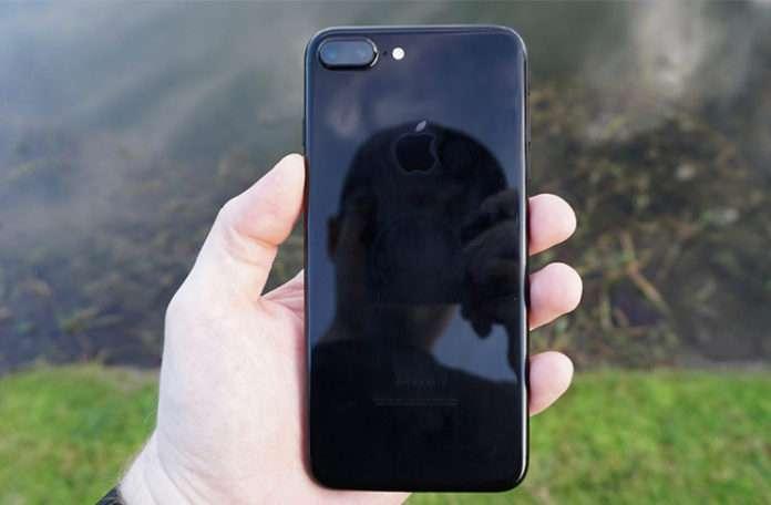 iPhone 8'e 5.8 inç OLED ekran gelecek