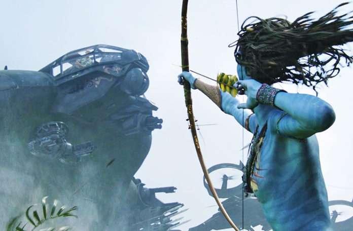 Avatar evreninde geçecek Ubisoft yapımı yeni oyun merakla bekleniyor