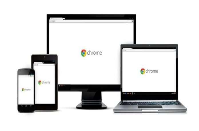 macOS üzerindeki Chrome kullanıcılarını hedefleyen, istenmeyen ve zararlı yazılımlara
