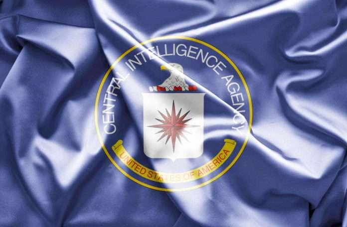 WikiLeaks'in teknoloji firmalarına