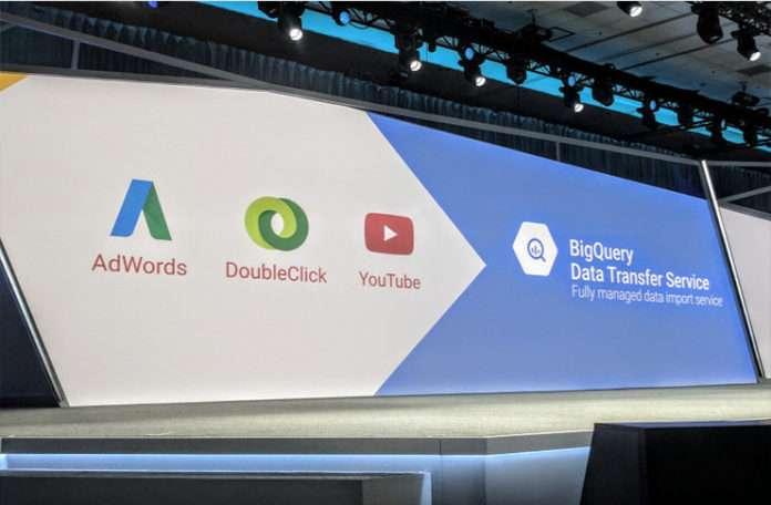 Bu güncelleme iş dünyası için sunulan Google Cloud hizmetinin daha çevik ve daha güçlü bir şekilde kullanılması konusunda cesaretlendiriyor.