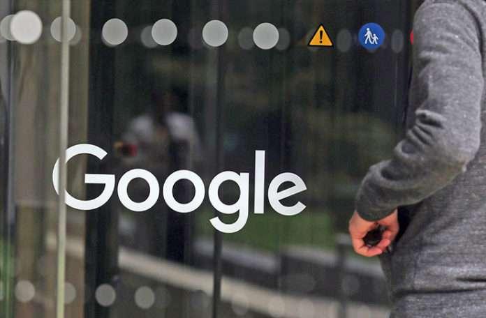 Google, yapılan aramalarda çıkan saldırgan sonuçları engellemek adına çalışmalara başladı.