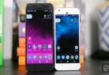 Pixel XL akıllı telefonların garanti kapsamında değişimini gerektirecek mikrofon sorunları
