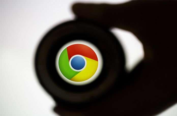 Google Chrome 56 ve ondan sonra gelecek olan sürümlerin WebGL 2.0 standart versiyonu destekleyeceğini açıkladı