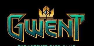 Gwent türkçe, Gwent nedir, Gwent nasıl oynanır, Gwent rehber video
