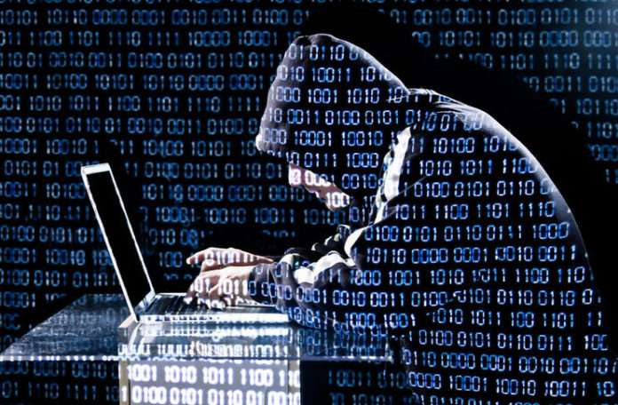 'modern bilgisayar güvenliği'