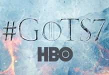 HBO, Game of Thrones 7. sezonun prömiyer tarihini Facebook'tan duyurdu