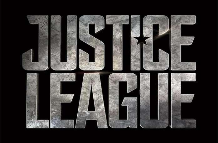 Justice League resmi fragmanı yayınlandı