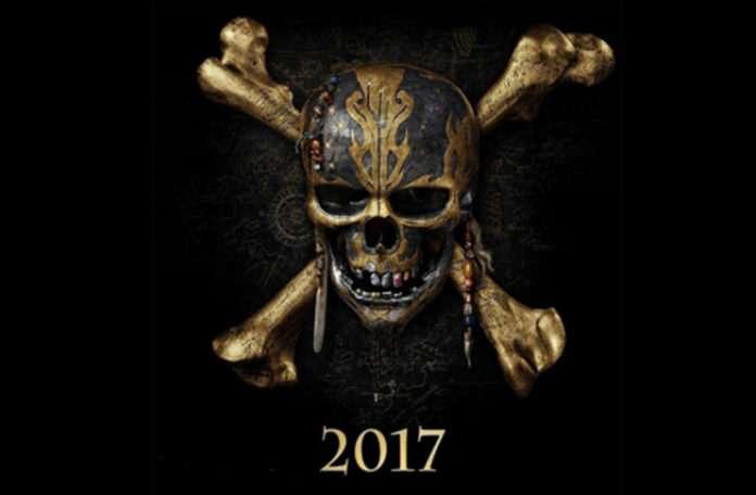 Karayip Korsanları 5: Salazar'ın İntikamı filminin 3. fragmanı çıktı