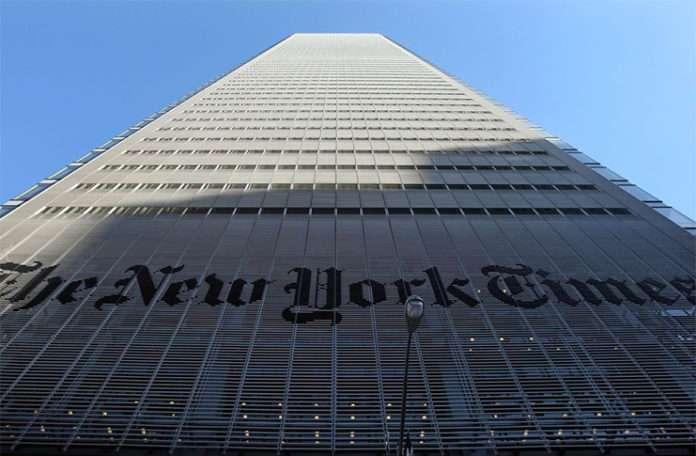 Yazılı basın ile online basın birleşiyor