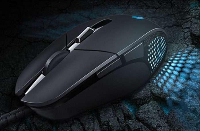 Daha iyi oyun tecrübesi için oyun faresi nasıl seçilir?