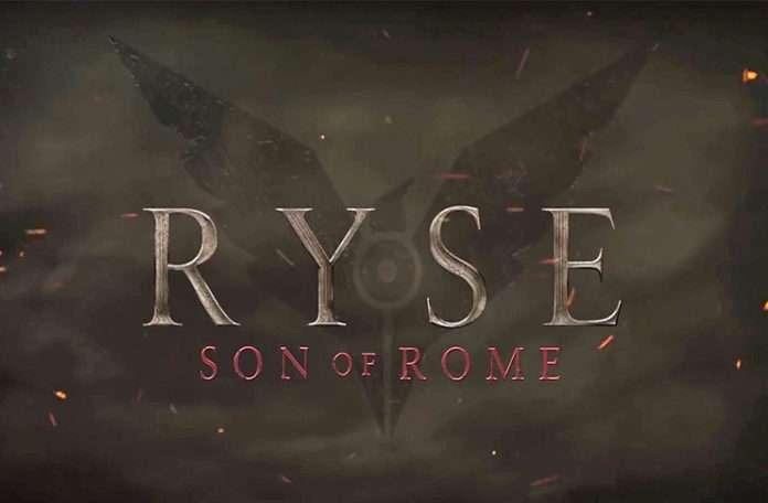 Xbox One çıkış oyunu 'Ryse' önümüzdeki ay bedava olacak