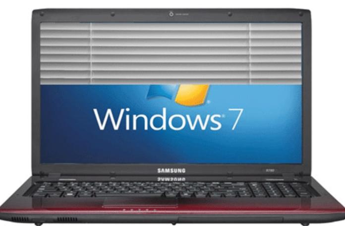 eski Windows versiyonlarını yeni donanım üzerinde çalıştırmaya uğraşıyorsanız