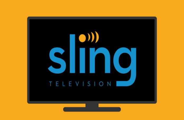 Sling TV yeni Cloud DVR özelliğini