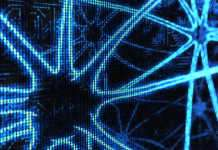 OpenAI daha güçlü bir yapay zeka için 'kara kutu' tekniğini geliştirdi