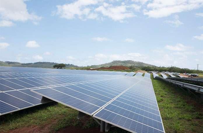 Tesla, Hawaii'de bulunan Kauai Adası'na güneş enerjisi tesisi kurdu