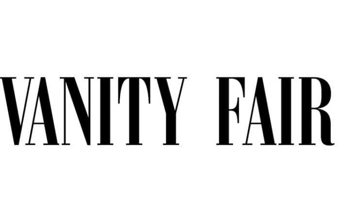 Vanity Fair editörünün sara krizi geçirmesine sebep oldu