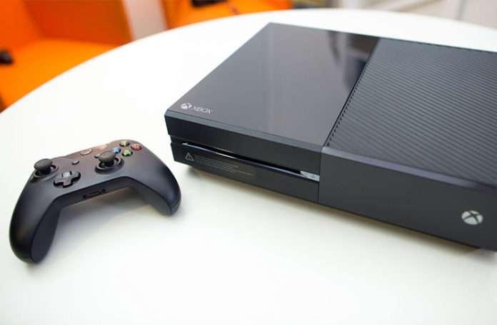 Microsoft oyun içerisinde kurulan sesli iletişimi yazıya çevirecek oyun sohbet transkripsiyonu özelliğini hayata geçirmeye hazırlanıyor.