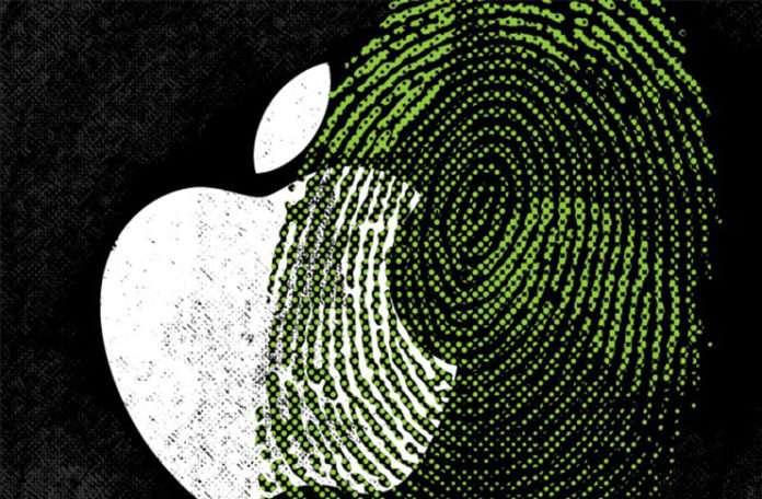 Jonathan Zdziarski kendi sitesinden Apple'a katılacağını açıkladı.