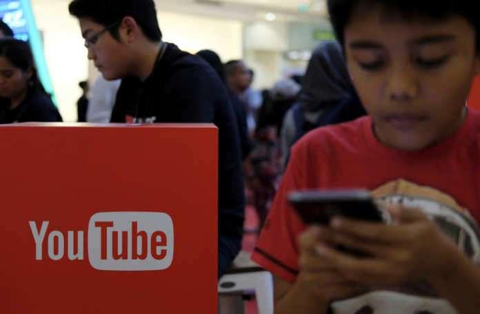 YouTube, 'Topluluk Katkıları'