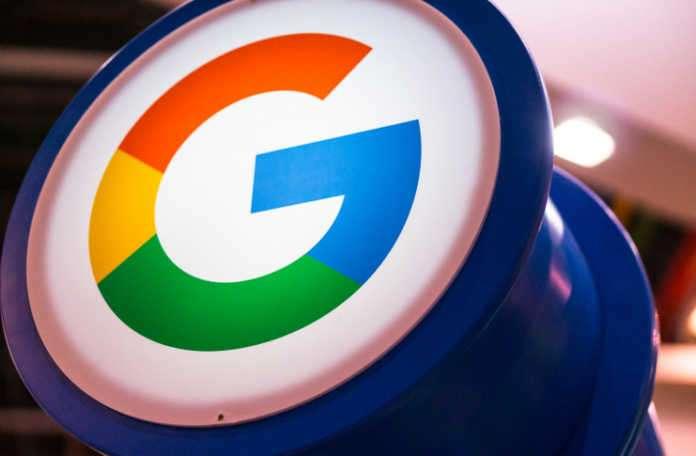 Google doğruluk kontrolü