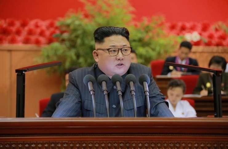 Kuzey Kore'li hackerlar dünya çapında siber soygunlar gerçekleştiriyorlar