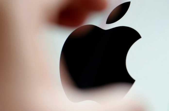 Apple verilerini satarak tam 7.2 milyon dolar ele geçirdiler