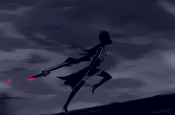 Bandai Namco'dan yeni teaser; 'Bloodborne 2' mi geliyor?
