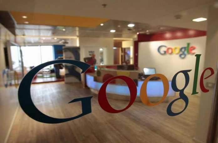 Google'ın sahte haberlerle mücadele