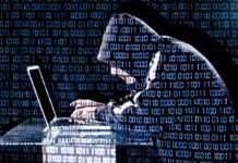 kullanıcıları şaşırtıp, bilgilerini çalmak üzere derleyen hackerları