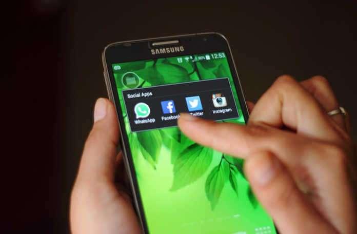 Instagram'ın Android cihazlardaki çevrim-dışı çalışma modu