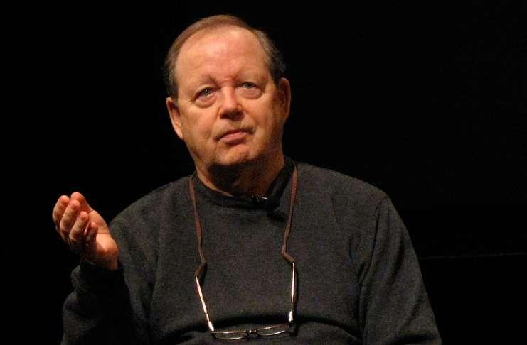 Bilişim dünyasının öncülerinden Robert Taylor öldü