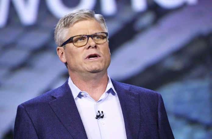 Microsoft ARM Windows 10'u Snapdragon işlemciler üzerinde çalıştıracak